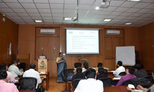 ISO-Workshop2019-04