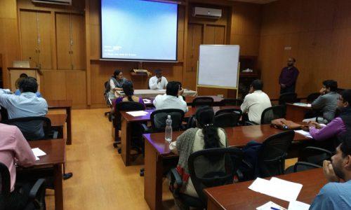 ISO-Workshop2019-06